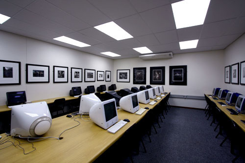 Photography Lab